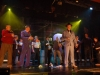 oban-spotlight-musical-theatre-group-guys-and-dolls-120