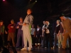 oban-spotlight-musical-theatre-group-guys-and-dolls-122