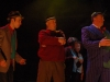 oban-spotlight-musical-theatre-group-guys-and-dolls-123