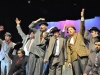 oban-spotlight-musical-theatre-group-guys-and-dolls-123_001