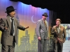 oban-spotlight-musical-theatre-group-guys-and-dolls-127