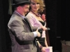 oban-spotlight-musical-theatre-group-guys-and-dolls-128_001