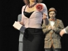 oban-spotlight-musical-theatre-group-guys-and-dolls-129_001