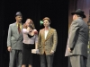 oban-spotlight-musical-theatre-group-guys-and-dolls-132_001