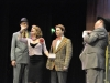 oban-spotlight-musical-theatre-group-guys-and-dolls-133_001