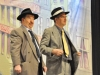 oban-spotlight-musical-theatre-group-guys-and-dolls-136_001