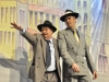 oban-spotlight-musical-theatre-group-guys-and-dolls-139