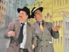 oban-spotlight-musical-theatre-group-guys-and-dolls-141_001