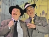 oban-spotlight-musical-theatre-group-guys-and-dolls-142_001