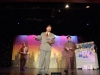 oban-spotlight-musical-theatre-group-guys-and-dolls-144