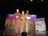 oban-spotlight-musical-theatre-group-guys-and-dolls-145