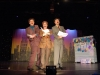 oban-spotlight-musical-theatre-group-guys-and-dolls-146