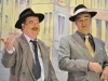 oban-spotlight-musical-theatre-group-guys-and-dolls-146_001