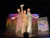 oban-spotlight-musical-theatre-group-guys-and-dolls-147