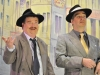 oban-spotlight-musical-theatre-group-guys-and-dolls-147_001