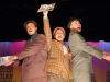 oban-spotlight-musical-theatre-group-guys-and-dolls-148