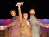 oban-spotlight-musical-theatre-group-guys-and-dolls-149