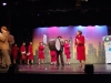 oban-spotlight-musical-theatre-group-guys-and-dolls-150