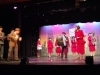 oban-spotlight-musical-theatre-group-guys-and-dolls-152