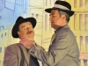 oban-spotlight-musical-theatre-group-guys-and-dolls-152_001
