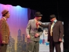 oban-spotlight-musical-theatre-group-guys-and-dolls-154