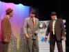 oban-spotlight-musical-theatre-group-guys-and-dolls-155