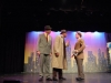 oban-spotlight-musical-theatre-group-guys-and-dolls-156