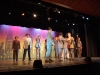 oban-spotlight-musical-theatre-group-guys-and-dolls-162