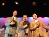 oban-spotlight-musical-theatre-group-guys-and-dolls-163