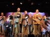 oban-spotlight-musical-theatre-group-guys-and-dolls-164