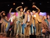 oban-spotlight-musical-theatre-group-guys-and-dolls-166