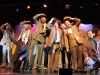 oban-spotlight-musical-theatre-group-guys-and-dolls-167