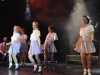 oban-spotlight-musical-theatre-group-guys-and-dolls-167_001
