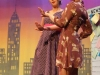 oban-spotlight-musical-theatre-group-guys-and-dolls-168