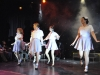 oban-spotlight-musical-theatre-group-guys-and-dolls-168_001