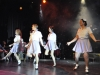 oban-spotlight-musical-theatre-group-guys-and-dolls-169_001