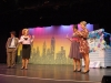 oban-spotlight-musical-theatre-group-guys-and-dolls-170