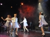oban-spotlight-musical-theatre-group-guys-and-dolls-172_001