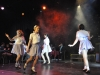 oban-spotlight-musical-theatre-group-guys-and-dolls-173_001
