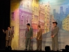 oban-spotlight-musical-theatre-group-guys-and-dolls-174