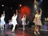 oban-spotlight-musical-theatre-group-guys-and-dolls-174_001