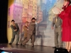 oban-spotlight-musical-theatre-group-guys-and-dolls-175