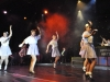oban-spotlight-musical-theatre-group-guys-and-dolls-175_001