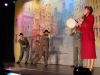 oban-spotlight-musical-theatre-group-guys-and-dolls-176