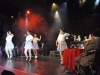 oban-spotlight-musical-theatre-group-guys-and-dolls-176_001
