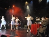 oban-spotlight-musical-theatre-group-guys-and-dolls-177_001