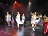 oban-spotlight-musical-theatre-group-guys-and-dolls-178_001