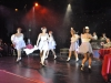 oban-spotlight-musical-theatre-group-guys-and-dolls-179_001