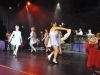 oban-spotlight-musical-theatre-group-guys-and-dolls-180_001