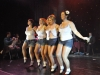 oban-spotlight-musical-theatre-group-guys-and-dolls-182_001
